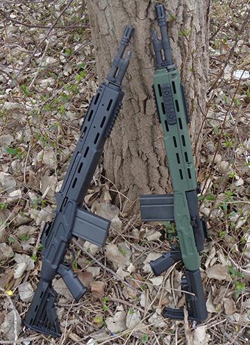 XM21-Both